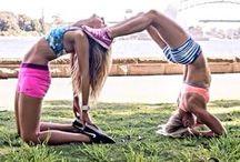 Workout / Workout, Sport, Running <3
