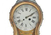 OROLOGI / orologi