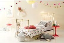 awesome kids 2 / kids spaces and ideas / by Christine Woolgar