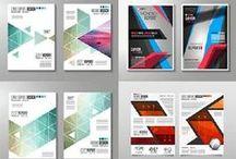 Design (web, print & mobile)