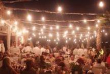 meliseyalwedding / Sevgili Melis& Eyal çiftinin tüm hayallerini gerçekleştiren DAVETVAR ekibi, muhteşem düğünün görsellerini paylaşmaktan sonsuz mutluluk duyar..  (MELİS&EYAL) 10.08.2014