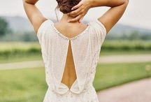 Dream Wedding Bride