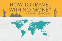 Travel tips and destinations
