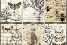printables / by Gerdy-Anne van Deursen