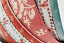 Beautiful Patterns / by Hannah Grenade