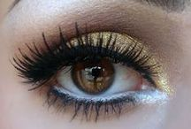 BEAUTY / Beauty tips, hairstyles, makeup, beauty products, fashion and tips