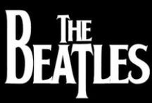 Beatlemania! / Welcome!!  I love to share. Please follow if you repin a lot.  / by Wanda Parsons