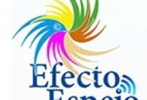 Noticias / Información diaria de Efecto Espejo.com