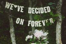 <3 / Weddings, Love, Anniversary.... CELEBRATE them all!