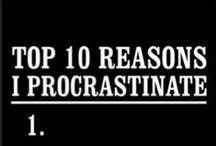 Motivation/Funny Memes