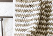 DIY & Crafts: Crochet & Sewing / Crafts, DIY, and projects galore!