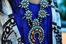 BoHo Style / by Kim Holden