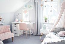Sofia szobája