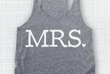 10~10 Mrs.B
