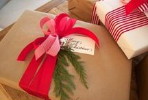 DIY & Crafts: Christmas / Christmas projects and crafts