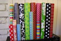 DIY & Crafts: Projects / Fun little craft projects