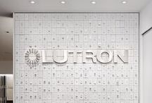 New York City Experience Center / The New York Residential Experience Center in New York City, NY / by Lutron Electronics