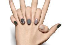 nail art *