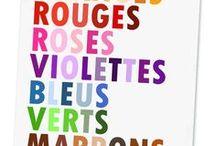 recursos para aprender francés
