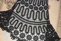 Bruges lace / by idu adachi