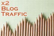 blog posts / Quelques conseils pour bien réussir vos blog posts