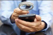 Blogs de Salud, Coche y Hogar / Todos los consejos sobre #salud, #coches y #hogar