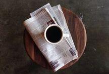 Café / by Tim Maas
