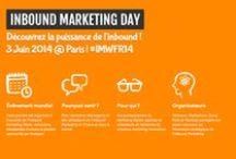 Fédération Inbound Marketing France / zuma paris co-fonde la Fédération Inbound Marketing France