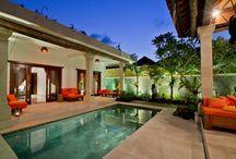 AyatanaBali #BaliVilla Seminyak Villa / The Sanctuary in #Bali #BaliVilla #Seminyak #SeminyakVilla #OberoiVilla #Laksamana #JlLaksamana