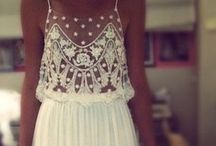 Dress,bikini...