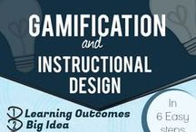 Gamification / gamifying your business and improve your sales