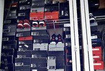 Shoes '''''''.....''''''''