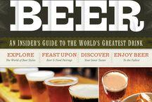 Books 'n Beer