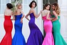 Prom 2015 / The very best collections for Prom, Formal, Wedding or Event all available at www.pastichecouturelondon.com