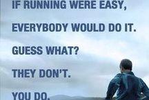 Running <3
