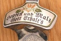 """International Beer Gifts / Toasts like """"Cheers!"""" """"Slainte!"""" """"Prost!"""" and """"Skol!"""" ring out worldwide. Here at Capcatchers, we want to celebrate beer drinkers from every heritage by offering personalized toasts in over 100 languages."""