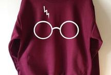 Harry potter / On a scale of 1-10 how much do I love Harry Potter?? 9 3/4
