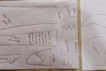 O SHOW DA LUNA / personagens do Discovery Kids.