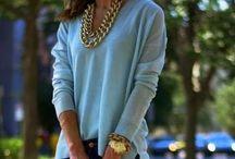 Fashion / by Zeinab Abdelhak
