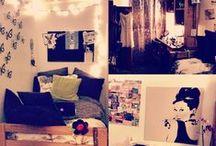 My future dwelling  / by Kayla Ammons