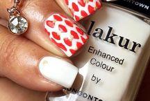 Nail Art / #Nailart designs we love! / by Londontown USA