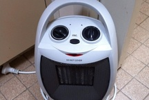 I've Just Seen A Face
