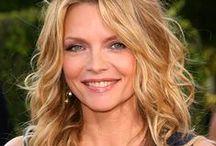 Michelle Pfeiffer / Michelle Marie Pfeiffer  http://www.sineness.com/2013/06/michelle-pfeiffer/