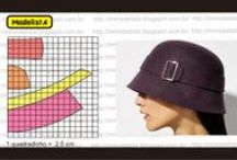 Chapéu, Hat
