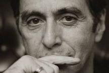 Al Pacino / Alfredo James Pacino