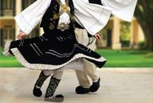being a folk dancer is like.... / <3 https://www.facebook.com/pages/%CE%A7%CE%9F%CE%A1%CE%95%CE%A5%CE%A4%CE%99%CE%9A%CE%9F%CE%A3-%CE%9B%CE%91%CE%9F%CE%93%CE%A1%CE%91%CE%A6%CE%99%CE%9A%CE%9F%CE%A3-%CE%9F%CE%9C%CE%99%CE%9B%CE%9F%CE%A3-%CE%A3%CE%A4%CE%97%CE%A3%CE%99%CE%A7%CE%9F%CE%A1%CE%9F%CE%A3/165430433482392