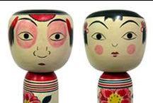 japanese goods / 日本の雑貨