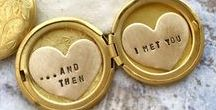 For the Lovers / #Romance #Love #Couples and #Valentine gift ideas from the #SFEtsy team.  2000+ Bay Area Etsy Seller Team - Makers, Designers, Artists and Craftspeople Doing what they love.. loviing what they do. #SanFrancsico