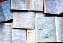 Journal / Let's get creative
