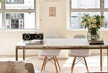 Home / Living an Fashion